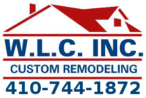 WLC Logo & Phone Number